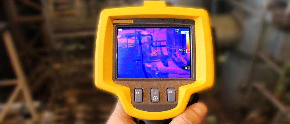 Cumberland-Predictive-Maintenance-infrared-thermography-camera